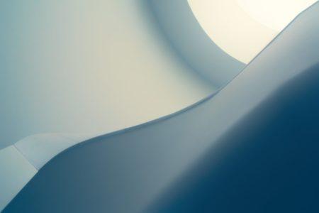 abstract-art-artistic-1103970-jpg
