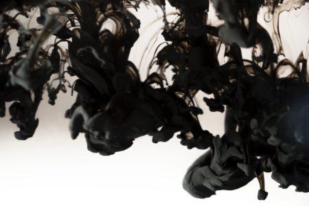 abstract-art-black-8756-jpg